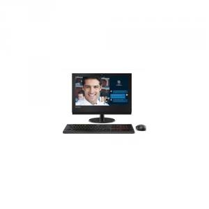 LENOVO Value Line Serie V Aio Ts V310Z Aio I3-7100 1X4Gb 500Gb 19.5 W10Pro Informatica