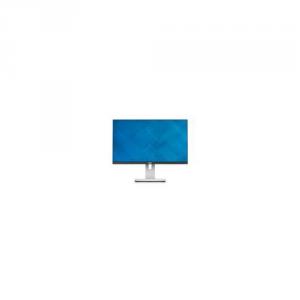 DELL Monitor Led 23,8 Pollici Ultrasharp 24 Monitor U2414H -60.4Cm 23.8 Informatica