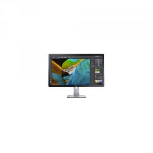DELL Monitor Led 32 Pollici Ultrasharp Up3216Q - 80.1Cm 31.5 Black Italia Informatica