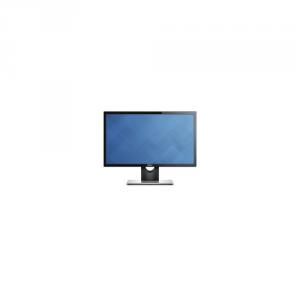 DELL Monitor Led Monitor Se2216H 54.6Cm(21.5 ) Black 3 Anni Ae Informatica