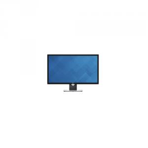 DELL Monitor Led 28 Ultrahd Monitor S2817Q 70.86Cm 27.9 Multimediale Informatica