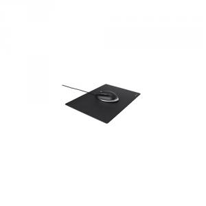 3D CONNEXION Input Peripheral Mouse 3D Cad Pad Information technology Electronics