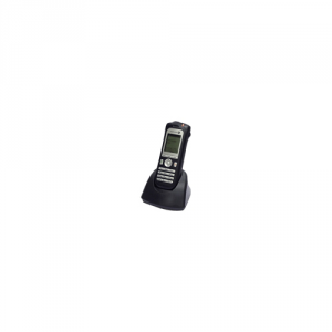ALCATEL-LUCENT Telefono Wifi Alcatel-Lucent Omnitouchtm 8118 Handset Informatica