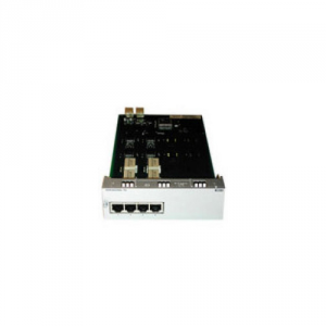 ALCATEL-LUCENT Telefonia Ip Digital Public Access T0 Bra2 Board For Oxo System Informatica