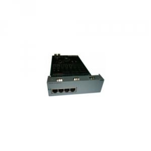 ALCATEL-LUCENT Networking Telefonia Ip Oxo Board Digital Interfaces Uai4 Board Informatica