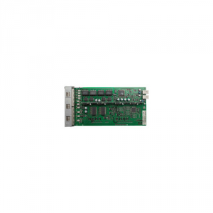 ALCATEL-LUCENT Telefonia Ip Oxo Board Isdn Mixed Board 4 T0 + 8 Uai + 4 Sli Informatica