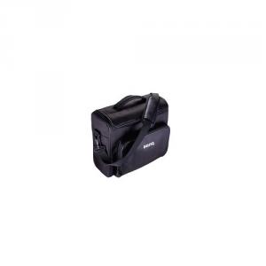 BENQ Borsa Custodia Videoproiettore Carry Bag Modelli Mx Informatica Elettronica