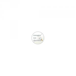 DATALOGIC Cavo Lettore Barcode Cavo Rs232 9Pin Wni Tec Pot 15Ft X Mgl2X00 E 3X00 Informatica