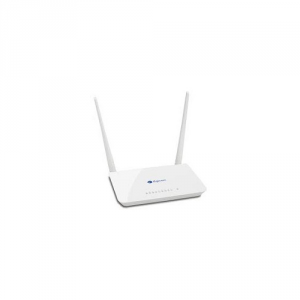 DIGICOM Networking Router Adsl Router Adsl 300N 2T2R Bc Informatica