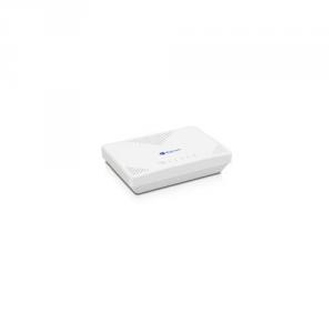 DIGICOM Networking Switch Unmanaged Switch 5 Porte 10/100/1000 Green Informatica