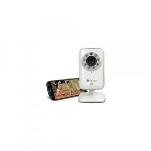 DIGICOM Sicurezza Videosorveglianza Casa Protetta Ipcam30P Ipcamera 300P2P Informatica