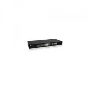 DIGICOM Switch Unmanaged Gigabite Ethernet Switch 24 Porte Swg24-T02 Informatica