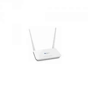 DIGICOM Networking Router 3G 3G/4G/Lte Wireless Router Rew4Gw30-T04 Informatica