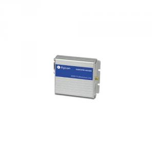 DIGICOM Prodotti Industriale Modem Gsm/Gprs Pocket Micro Modem Gsm/Gprs Informatica