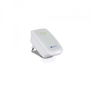 DIGICOM Networking Wireless Extender Wex300La2 Wifi Extender 2T2R Rssi Led Informatica