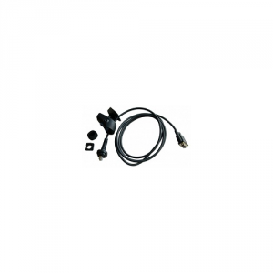 DATALOGIC Cavo Lettore Barcode Cab-433 Rs232 Db9F Pot Extp Straight 6Ft 90A051964 Informatica