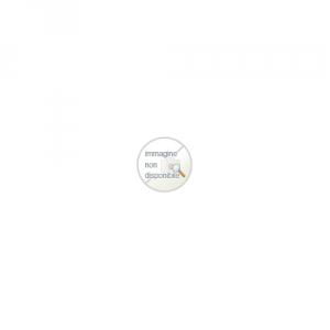 DATALOGIC Cavo Lettore Barcode Cab-362 Sh4132 Rs232 Pot Coiled 12Ft Mgl8X00 2X00 Informatica