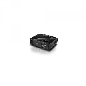BENQ Videoproiettore Mx507 Dlp 3200 Lumen 1024X768 4 3 13000 1 Informatica