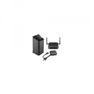 BENQ Adattatore Wireless Instashow Wireless 802.11Ac Plug Play No Software Informatica
