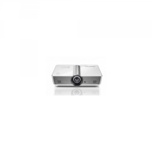 BENQ Videoproiettore Dlp 3D 5000 Lumen 1920X1200 16 10 Hdmi Informatica