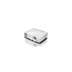 BENQ Videoproiettore Ms527 Dlp 3D 3300 Lumen 800X600 4 3 13000 1 Hdmi Informatica