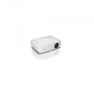 BENQ Videoproiettore Dlp Xga 3300 Al High Contrast Ratio 15,000 1 Informatica