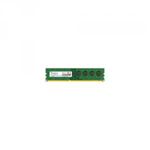ADATA TECHNOLOGY Memoria 8Gb Ddr3 Udimm 1600Mhz 512X8 1,5V Informatica