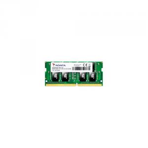 ADATA TECHNOLOGY Memoria 16Gb Ddr4 So-Dimm 2400 512X8 Informatica Elettronica