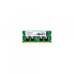 ADATA TECHNOLOGY Memoria 8Gb Ddr4 So-Dimm 2400Mhz 512X8 Informatica Elettronica