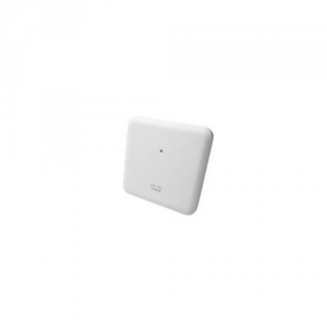 CISCO Wireless Access Point 802.11Ac Wave 2 4X4 4Ss Int Ant E Reg Dom Config Informatica