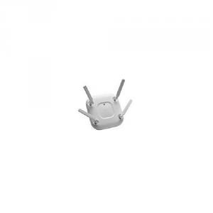 CISCO Wireless Access Point 802.11Ac Cap W Cleanair 3X4 3Ss Ext Ant E Domain Informatica
