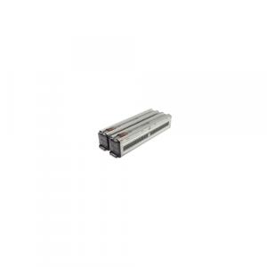 APC Gruppo Di Continuità Ups Batteria Sostitutiva Cartridge 140 Informatica