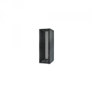 APC Cablaggio Armadio Server Netshelter Sx 42U 750Mm Wide X 1070Mm Deep Enclosu Informatica