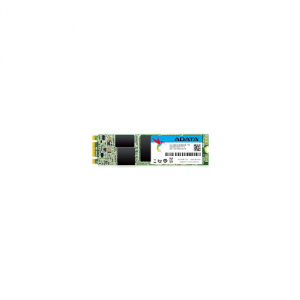 ADATA TECHNOLOGY Hard Disk Interno M,2 256Gb Su800 M2 2280 3D Nand Informatica
