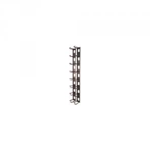 APC Rack Sistemazione Cavi Vertical Cable Organizer For Netshelter Informatica
