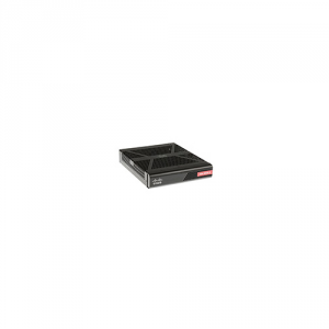 CISCO Sicurezza Asa 5506-X With Firepower Services 8Ge Ac 3Des Aes Informatica