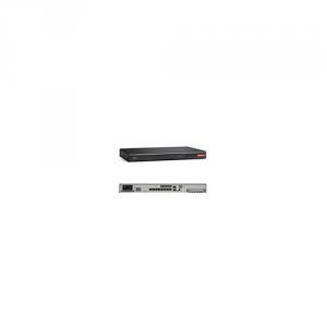 CISCO Sicurezza Asa 5508-X With Firepower Services 8Ge Ac 3Des Aes Informatica