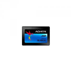 ADATA TECHNOLOGY Hard Disk Interno Ssd 2,5 Pollici 256Gb 2,5 Sata Iii 3D Nand Informatica