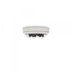ARECONT VISION Videosorveglianza Dome Ip Camera Omni 20Mp 4 X 2.8Mm Ip66 Ik-10 Informatica