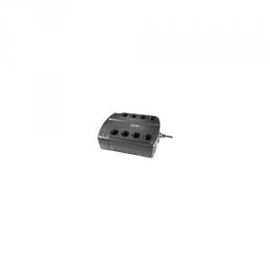 APC Gruppo Di Continuità Power-Saving Back-Ups Es 8 Outlet 550Va 230V Informatica
