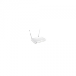 D-LINK Wireless Access Point Wireless Ac1200 Dual Band Access Point Mydlink Informatica