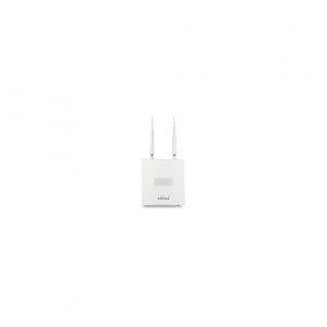 D-LINK Wireless Access Point Wireless N 300 Single Band Gigabite Poe Managed Ap Informatica