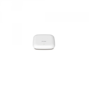 D-LINK Wireless Access Point Wireless Ac1200 Dual-Band Indoor Poe Access Point Informatica