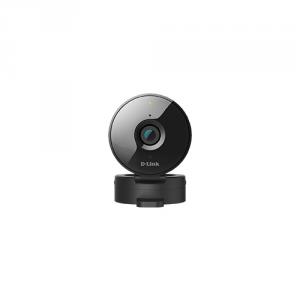D-LINK Wireless Telecamera Wireless N H.264 Home Ip Security Camera Informatica