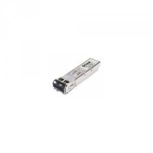 D-LINK Opzione Switch Managed 1-Port Mini-Gbic To 1000Basesx Transceiver Informatica