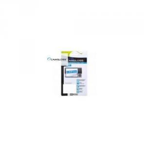 DIFOX Kit Di Pulizia Detergente Pulizia 1X3 Camgloss Displaycover Informatica