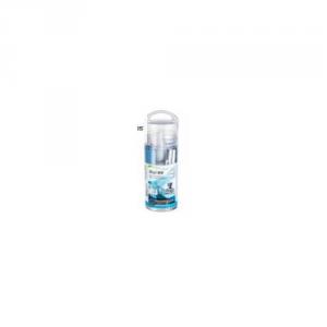 DIFOX Kit Di Pulizia Detergente Pulizia Camgloss Digi Kit Informatica