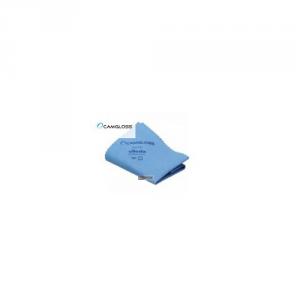DIFOX Kit Di Pulizia Camgloss Panno Professional In Microfibra Informatica