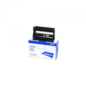 BROTHER Consumabile Stampante Multifunzione Tamburo Da 12000 Pagine Informatica