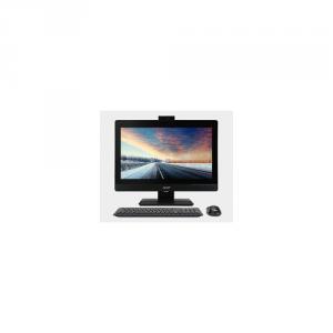 ACER Veriton Vz4640G I5-7400 8G 1Tb 21.5 Fhd Windows 10Pro Informatica